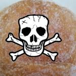 糖質制限ダイエットの方法を考えてみる