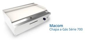 Macom – CH71-C (GP)
