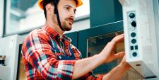 Dilema na indústria: equipamentos elétricos ou a GLP industrial?
