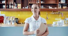 documentação para abrir um bar ou restaurante