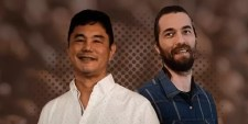 ltragaz promove live com Ensei Neto e Gabriel Heinerici para debater mercado de cafés especiais na crise do coronavírus