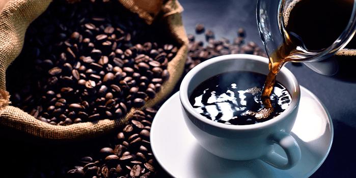 Meio digital é um dos canais de venda de café especial diretamente ao cliente final