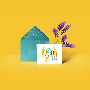 envelope design chennai
