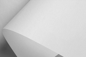 Imported Paper Letterhead Printing, Texture Paper Letterhead Printing