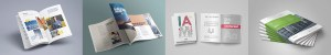 Book Design and Printing Chennai