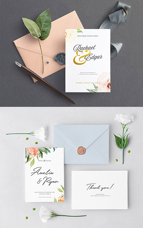 Wedding Card Printing in Chennai