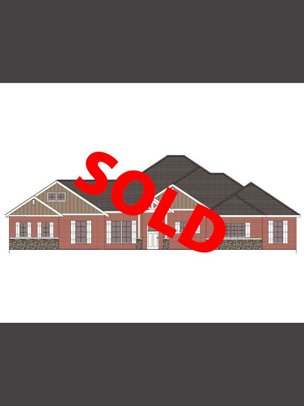 sanger-estates-5009-crown-ct-sold