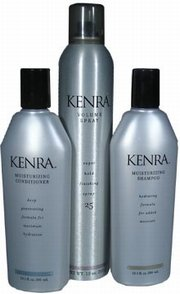 180_kenra-kit-copy