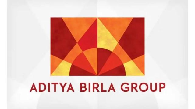 Aditya Birla Group Hiring Jobs For BE/B.Tech Electrical Engineer