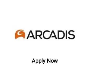 Arcadis India Pvt Ltd Hiring  B.Tech Civil Structural Engineer