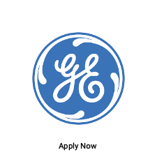 General Electric Hiring Job For Electrical/Electronic Engineer
