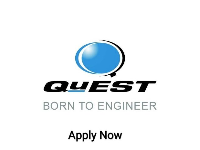 Quest Global Engineering Hiring|Current Opening For B.Tech Civil Structural Engineer