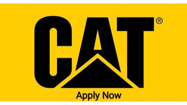 Caterpillar Inc Hiring |Frehser| BE BTech |M.Tech|Mechanical Engineer
