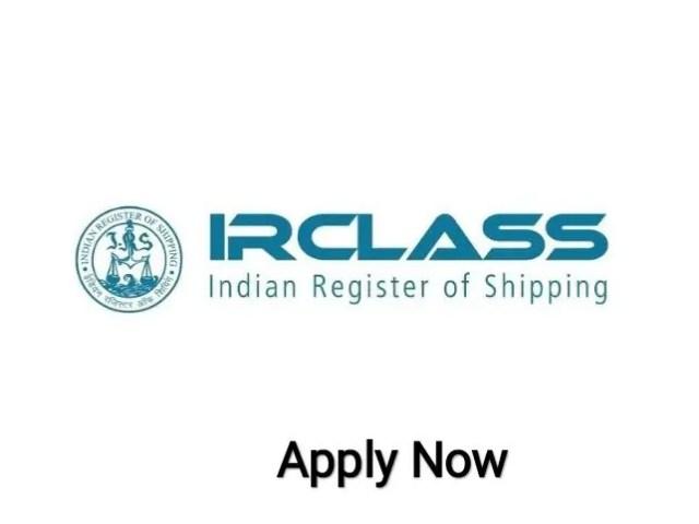 IRCLASS Hiring|BE/B.tech/Diploma Electrical/Mechanical Engineers