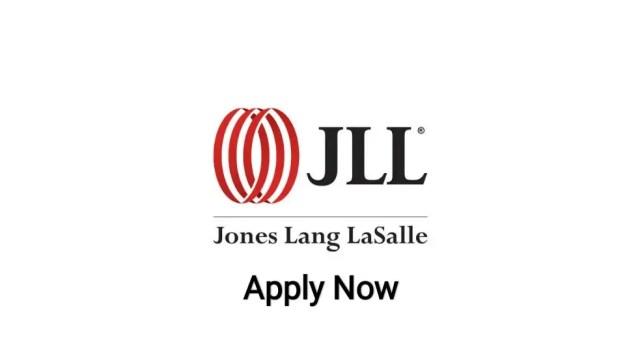 India Jobs International Jobs JLL Hiring |BE BTech| Diploma| Electrical Engineer