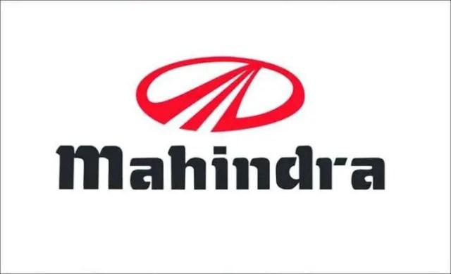 Mahindra Mahindra Limited Hiring|BE BTech|Electrical| Mechanical|Automobile Engineer