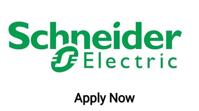 Schneider Electric India Hiring  BE BTech Electrical  Mechanical Engineer