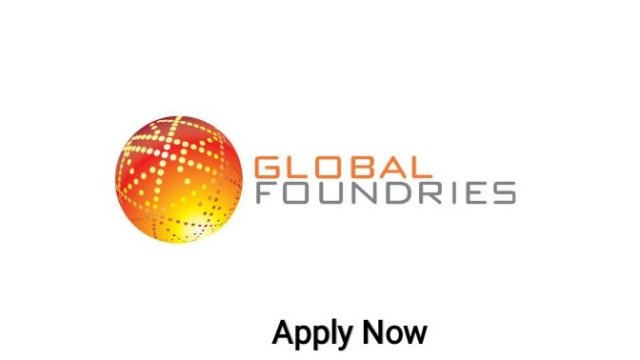 GLOBALFOUNDRIES Hiring   BE BTech  Electrical Engineer