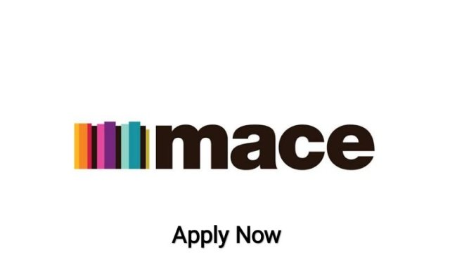 Mace Hiring|BE BTech| Electrical| Mechanical|Production|Civil Engineers