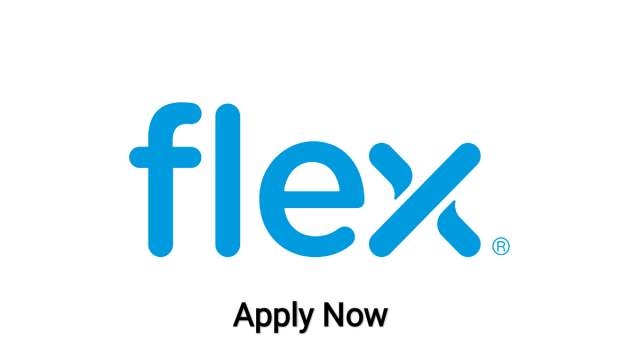 Flextronics India Pvt Ltd Hiring| Frehser| BE BTech| Electrical| Electronic Engineer