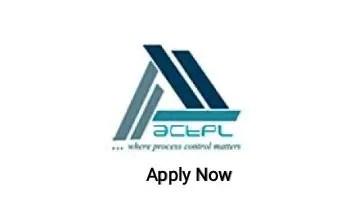 Amazon Control Technology Pvt Ltd Hiring|Fresher|BE BTech| Electrical|Mechanical| Instrumentation Engineer