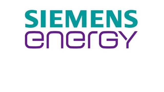 Siemens Gamesa Renewal Energy Limited Hiring| BE BTech|Electrical Engineer