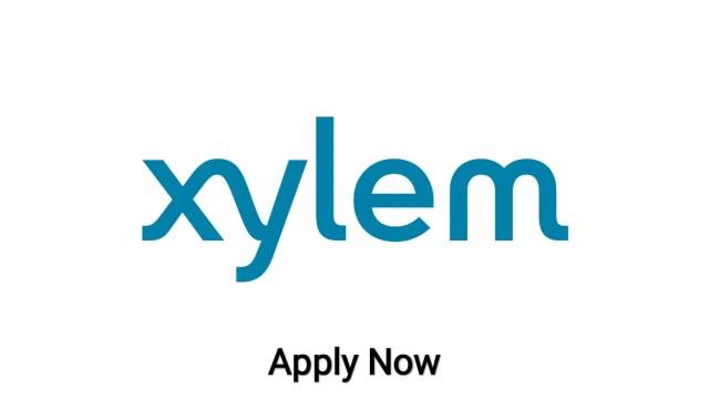Xylem India Pvt Ltd Hiring| BE BTech|Mechanical Engineer