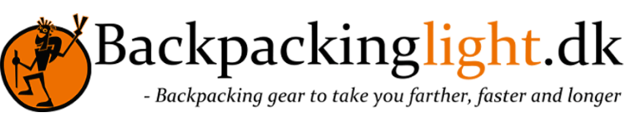 logobackpackinglight
