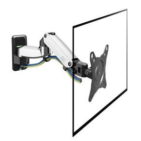 TV / Bildschirm Wandhalterung fuer 40 - 50 LCD, LED, TFT, Plasma