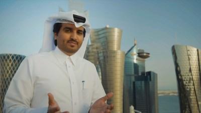 film equipments agency in Qatar