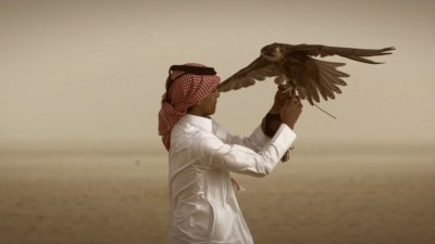 production qatar
