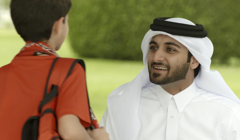 casting services qatar