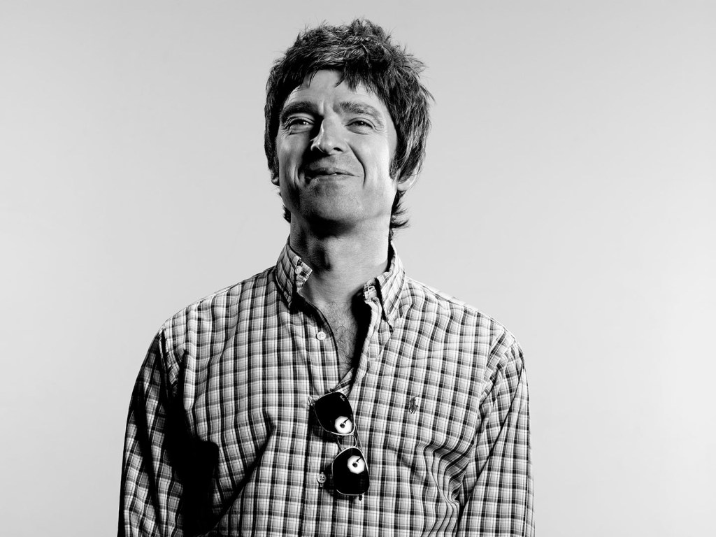 Noel-Gallagher-15