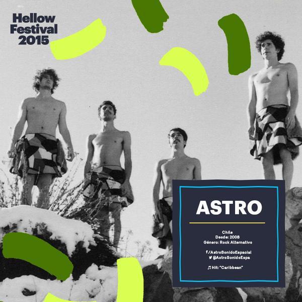 He astro1