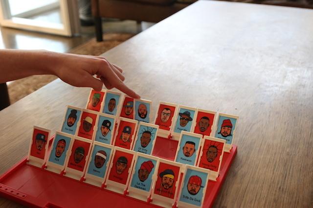 wu cards 3