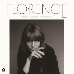 florence-machine-how-big-how-blue-how-beautiful-stream