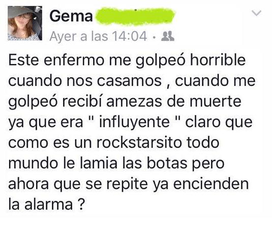 gema-fb