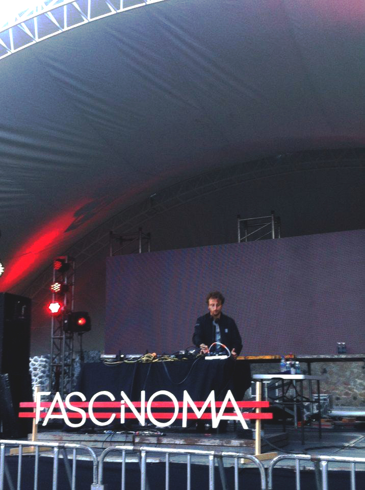 fascinoma4