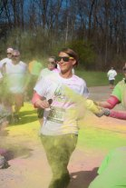 Color Vibe 248