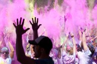 Color Vibe 960