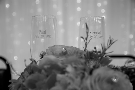 Paul and Kendalls Wedding 548