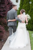 Jared and Mirandas Wedding-385