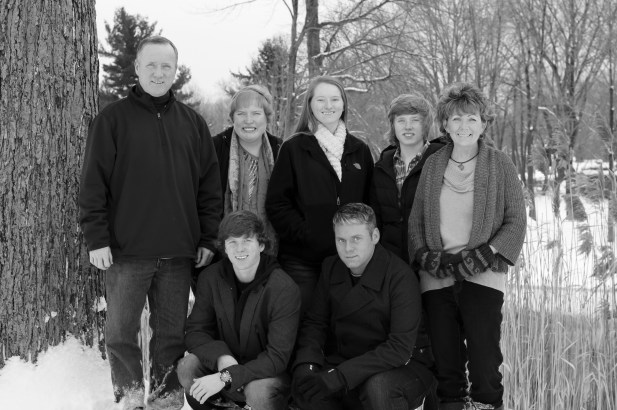 Cleveland family snow shoot 110_GS_1