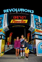Rev3 Finish Line 2734