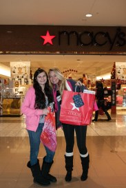 2013 Southpark mall Black Friday 078