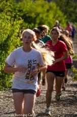 Ultimook Running Camp-27