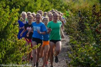 Ultimook Running Camp-3