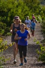 Ultimook Running Camp-32