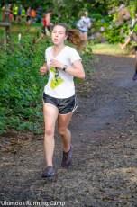 Ultimook Running Camp-54