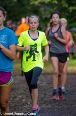 Ultimook Running Camp-63